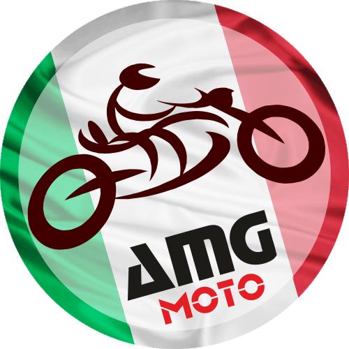 Motocykle Jaworzno